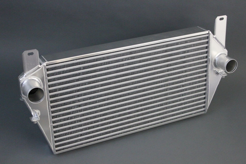 NEW LIFT TECHNOLOGY PUMA 2.2 TDCI INTERCOOLER_2.jpg