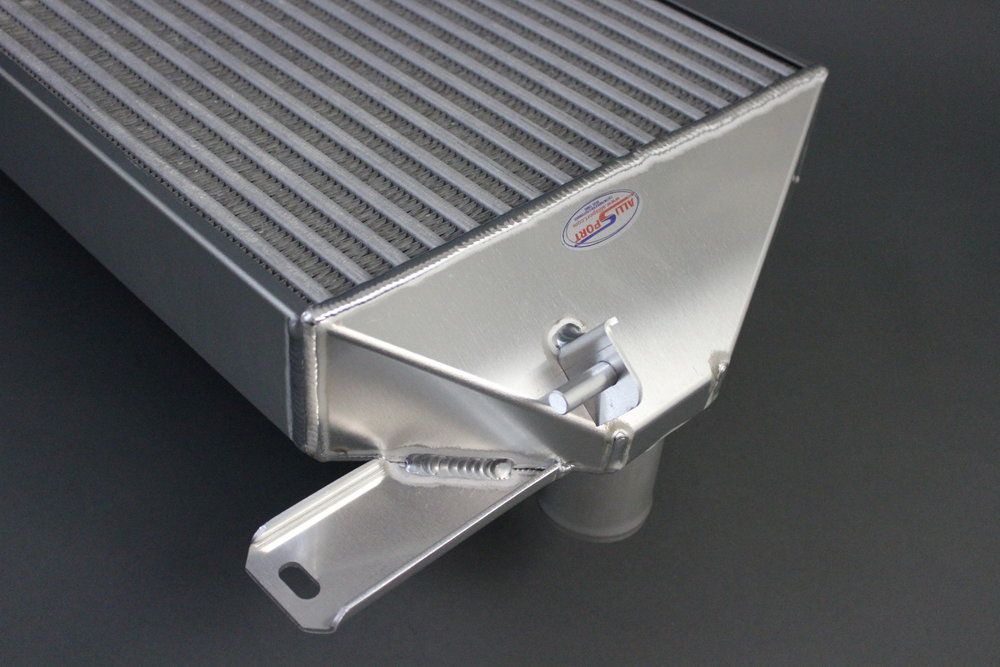 NEW LIFT TECHNOLOGY PUMA 2.2 TDCI INTERCOOLER_5.jpg