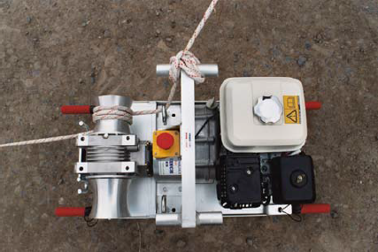 Goodwinch_Portable_Winch_2.png