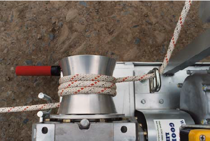 Goodwinch_Portable_Winch_3.png