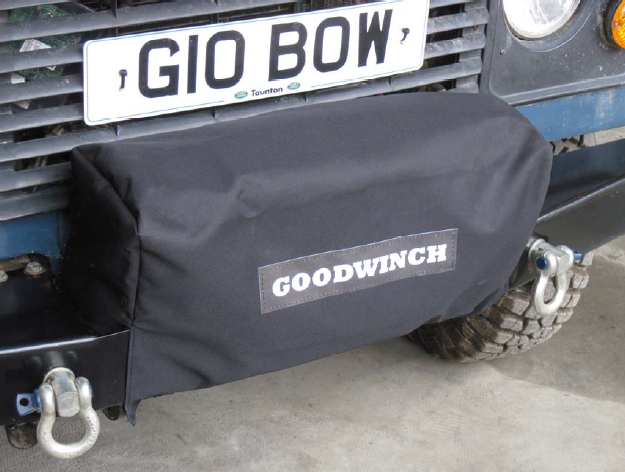 Goodwinch_Winch-Cover_1.png