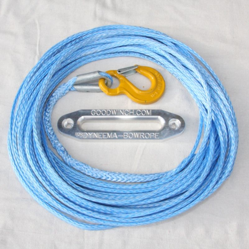 Goodwinch_Dyneema_Bowrope_Extension_1.jpg
