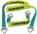 Goodwinch_Tree_Strops_1.jpg