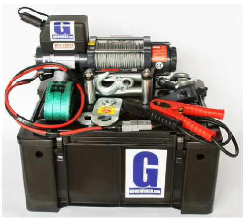 Goodwinch_Winch_In_Box_1.png