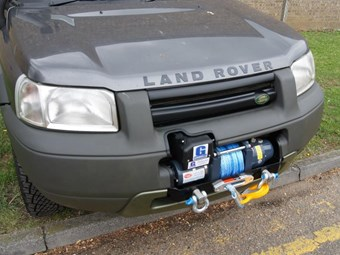Freelander_Winch_Mount_1.jpg