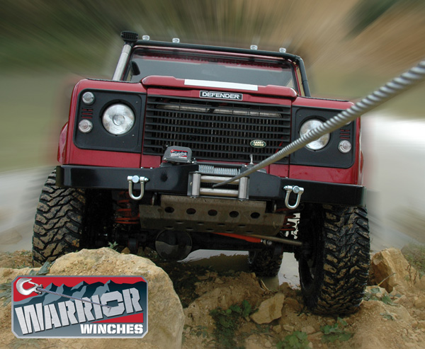 Warrior_Winch_3.jpg