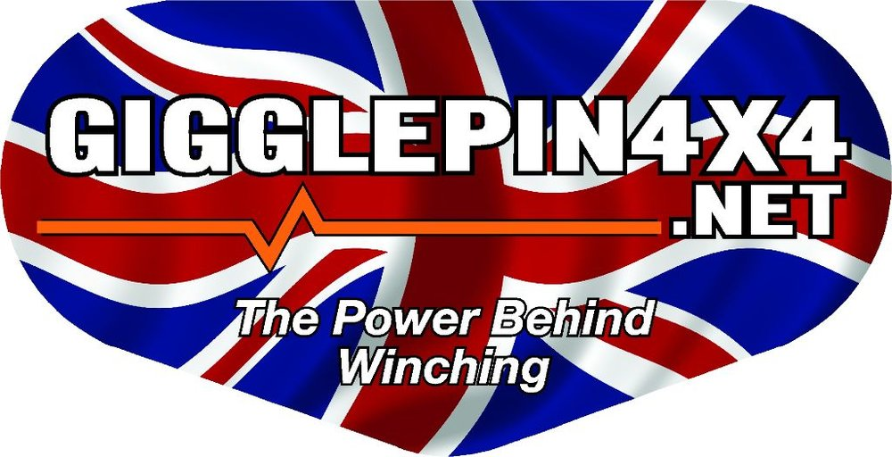 Gigglepin LOGO.jpg