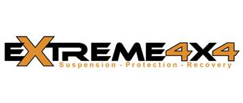 Extreme4x4_logo.jpg