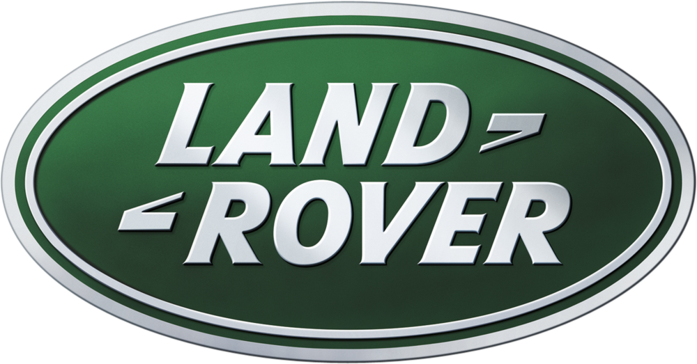 Land_rover_logo.png