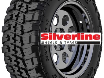 Silverline_Federal_Mud_Tyre_1.jpg