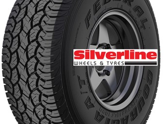 Silverline_Federal_All_Terrain_Tyre_1.jpg