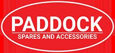 Paddock_logo.png