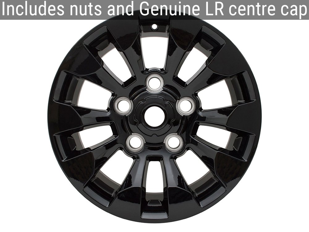 Paddock_18x8_Alloy_Wheel_Black_1.jpg