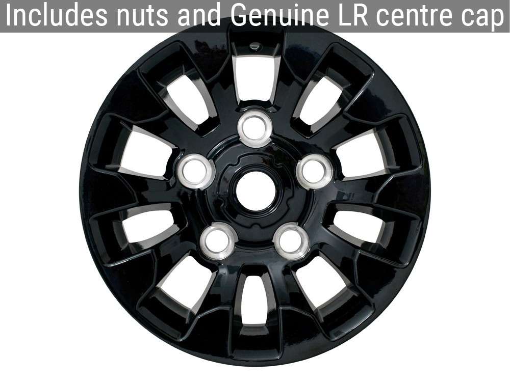 Paddock_16x7_Alloy_Wheel_Black_1.jpg