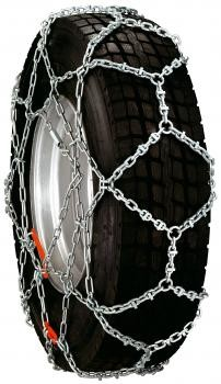 Devon4x4_Snow_Chains_31%22_1.jpg