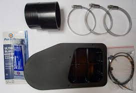 Defender Puma Sealed Air System_2.jpeg
