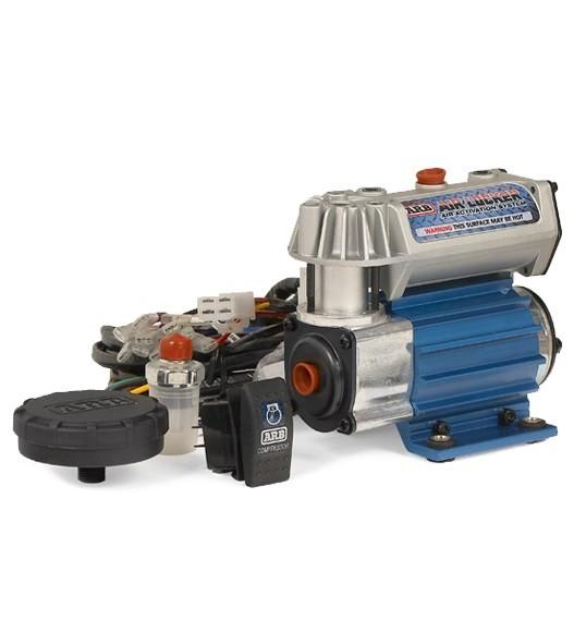 Devon4x4_ARB_Compressor_1.jpg
