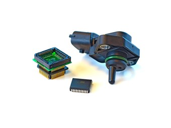 TD5 UPRATED MAP SENSOR_1.jpeg
