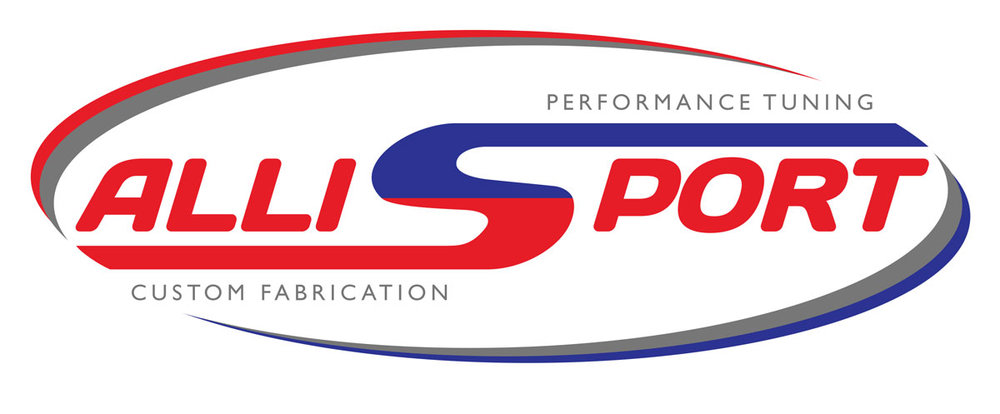 AlliSport_logo.jpg
