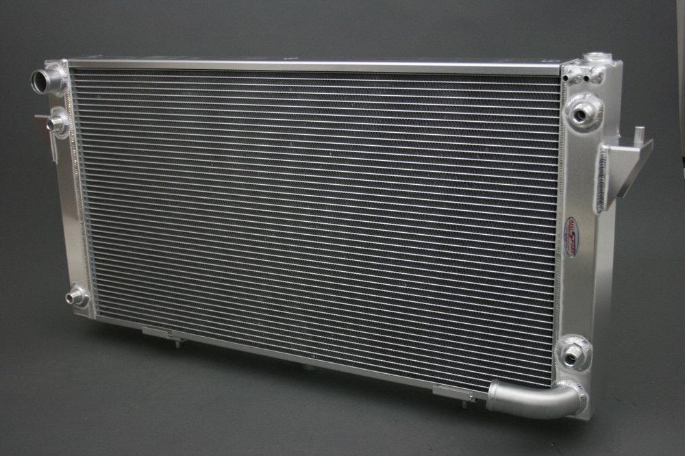 ALLOY DISCOVERY 2 V8 RADIATOR_2.jpg