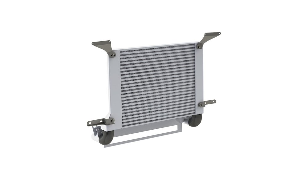 DISCOVERY 3 TDV6 UPRATED INTERCOOLER_1.jpg