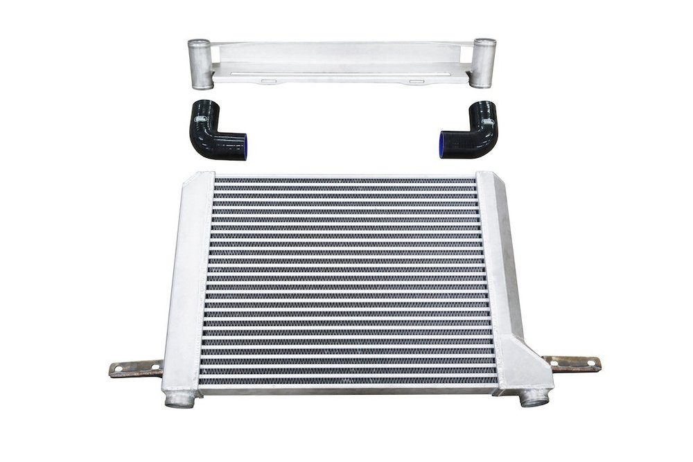 DISCOVERY 3 TDV6 UPRATED INTERCOOLER_2.jpg