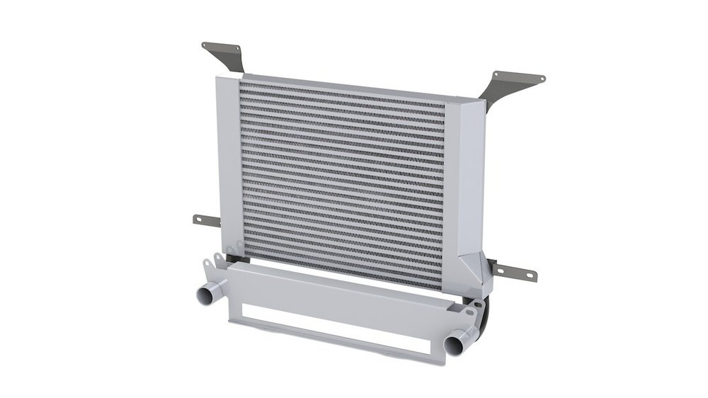 DISCOVERY 3 TDV6 UPRATED INTERCOOLER_3.jpg