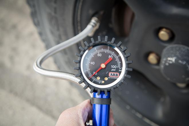 Devon_ARB_Tyre_Inflator_2.jpg