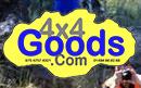 4X4 Goods LOGO.png