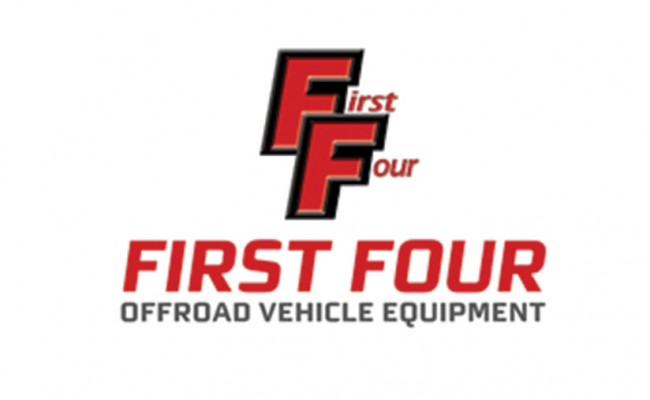 First_Four_Logo.jpg