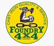 Foundry 4x4 LOGO.png
