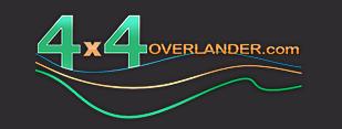4x4Overlander LOGO.png