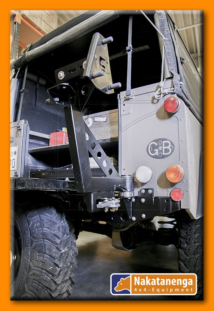 Overlander_Discovery_Spare_Wheel_Carrier_1.jpg