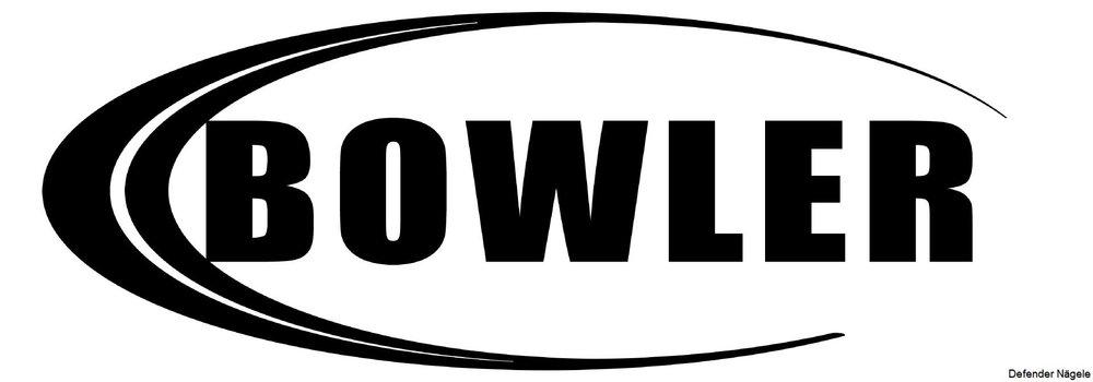 bowler motor sports tdci gear lever  u2014 lro
