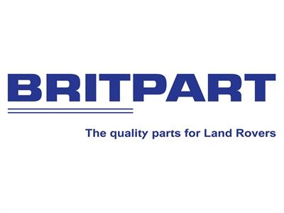 Britpart_logo.jpg