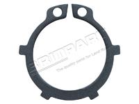Detent Repair Spring Clip D3 Manual Box (Britpart)_1.jpg