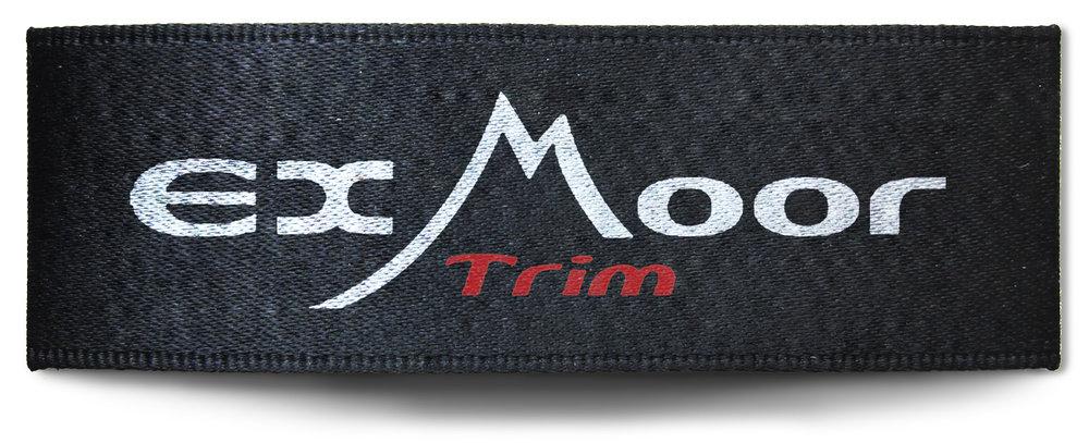 exmoor_logo.jpg