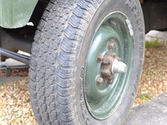 Silverline_Cooper_Discoverer_Tyre_2.jpg