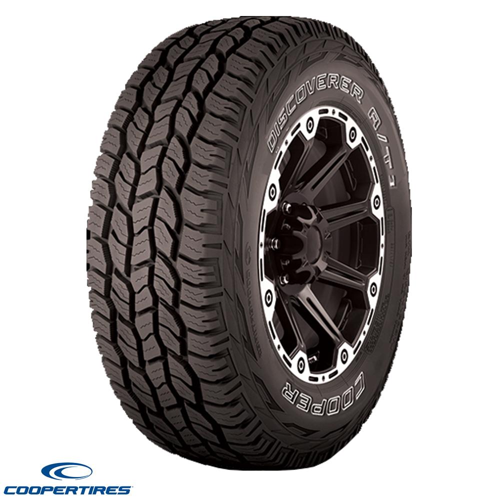 Silverline_Cooper_Discoverer_Tyre_1.jpg