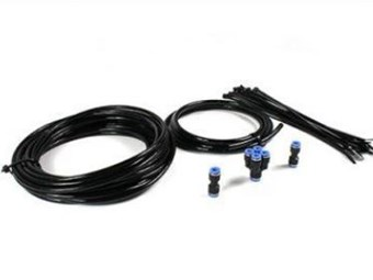 TERRA FIRMA WADING KIT FOR DEFENDER : D2 TD5 WITH 4 INTO 1 CONNECTOR_1.JPG