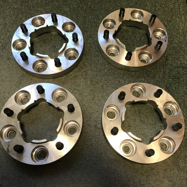 JC_Terrafirma_Wheel_Spacers_2.jpg