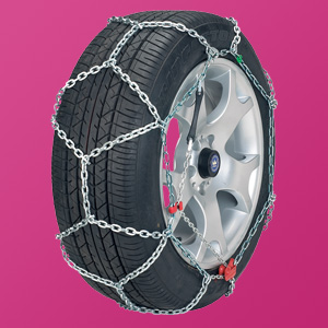 Snowchains_Artik_Transport_1.jpg
