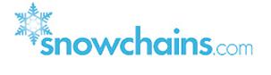 Snowchains.com LOGO.png