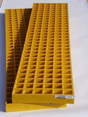 Paddock_HD_Waffle_Boards_1.jpg