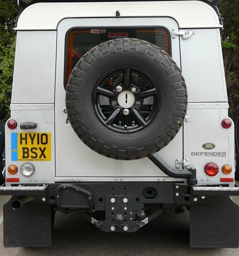 Overlander_Defender_Spare_Wheel_Carrier_1.jpg