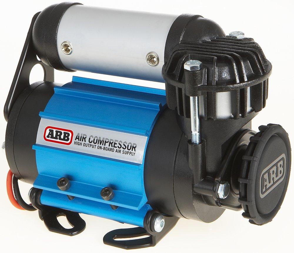 Devon_ARB_Air_Compressor_1.jpg