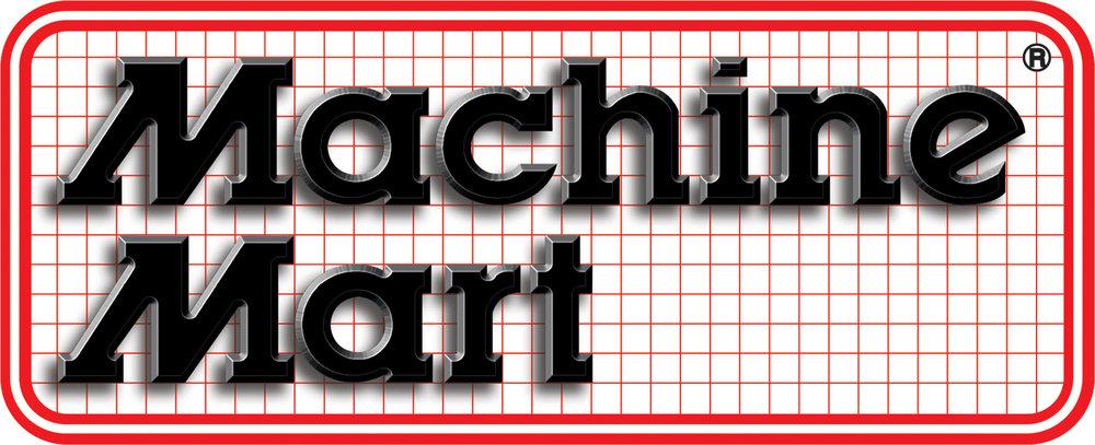 Machine_Mart_LOGO.jpg