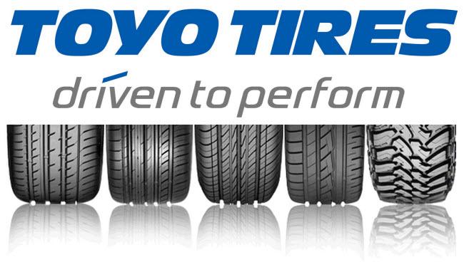 Toyo_Tyres_LOGO.jpg
