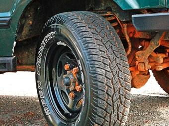 Toyo_All_Terrain_Tyre_1.jpg