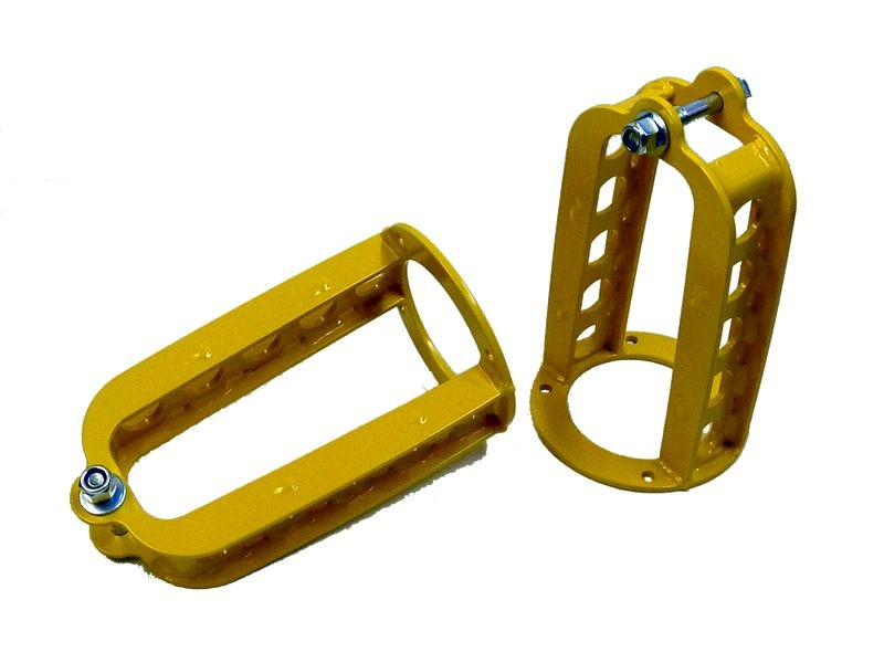 Paddock_Shock_Absorber_Turrets_Yellow_1.jpg